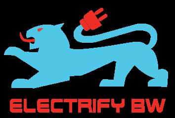 Wir elektrisieren Bundesweit